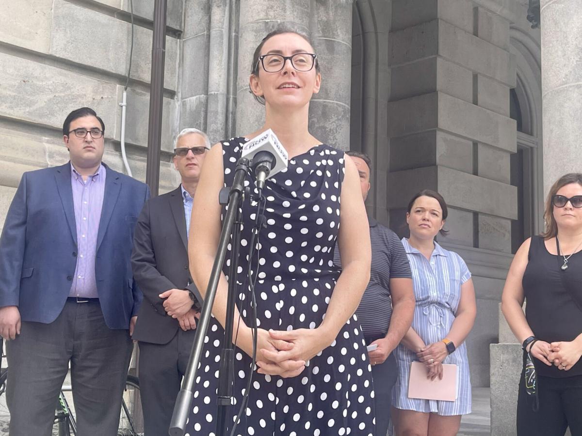 Sex-abuse survivors, activists decry inaction