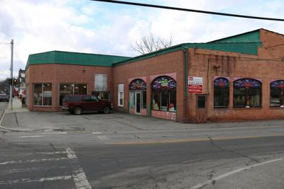 Village planners approve Stewart's Shop