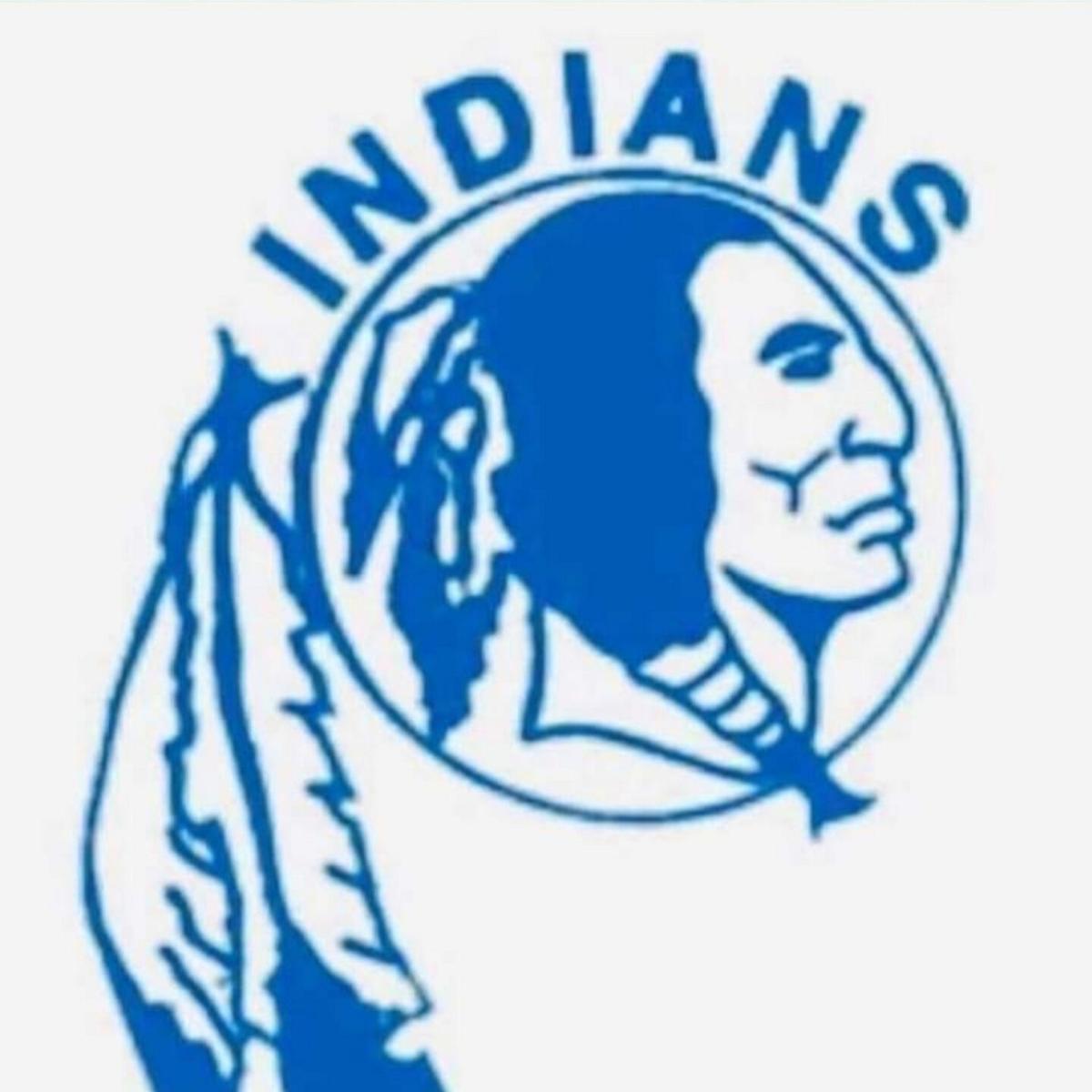 Activists urge C-A to dump Indians mascot