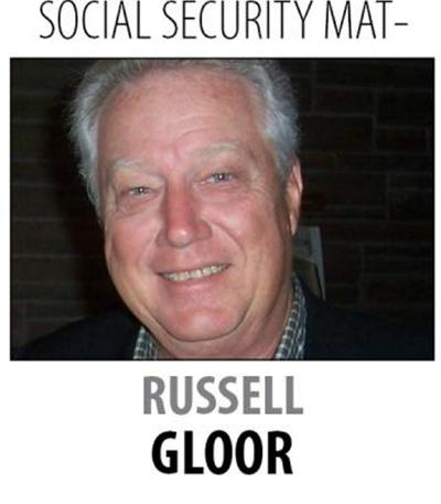 Should I claim Social Security at 63?