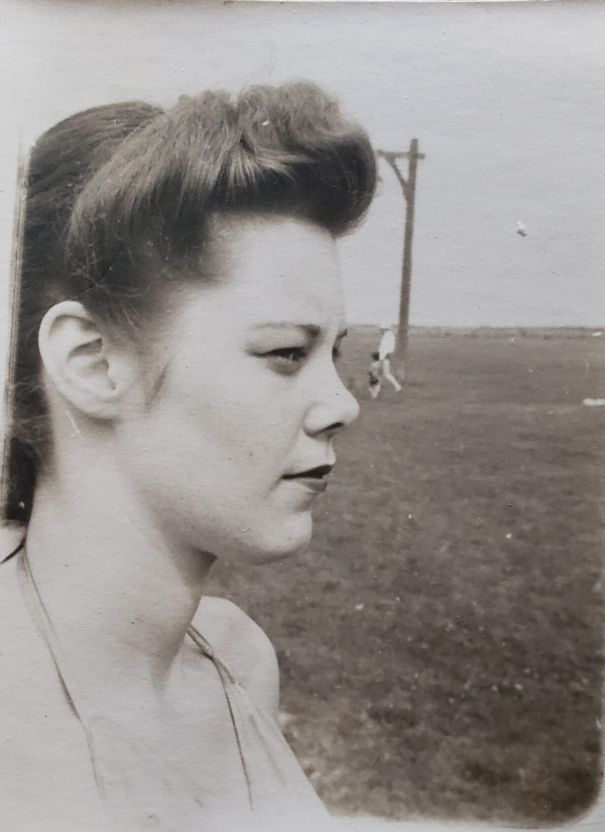 Margaret Johannesen