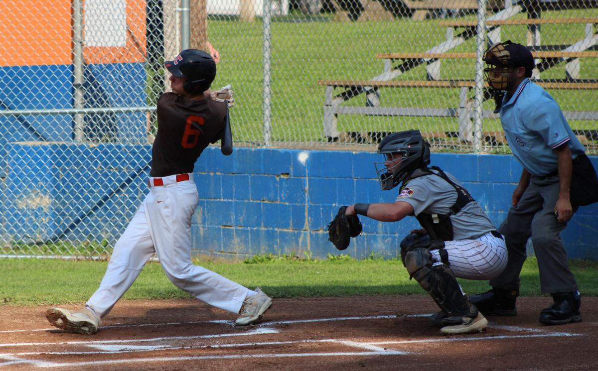 HRCBL: Storm score five in the seventh to take lead for good, win 11-7 in eight