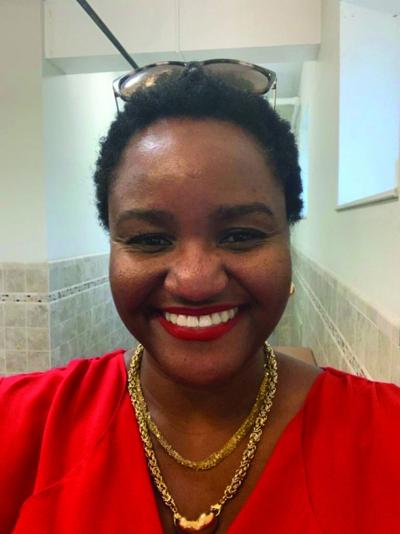 Adirondack Diversity Initiative welcomes first director