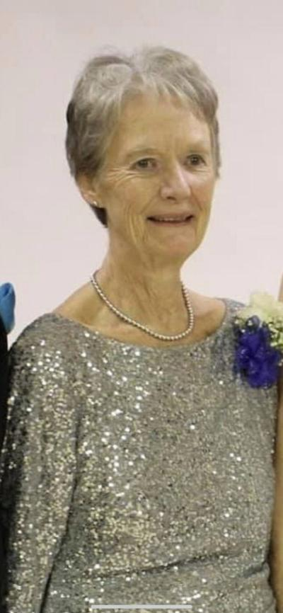 Lynda Hope Katt Davis