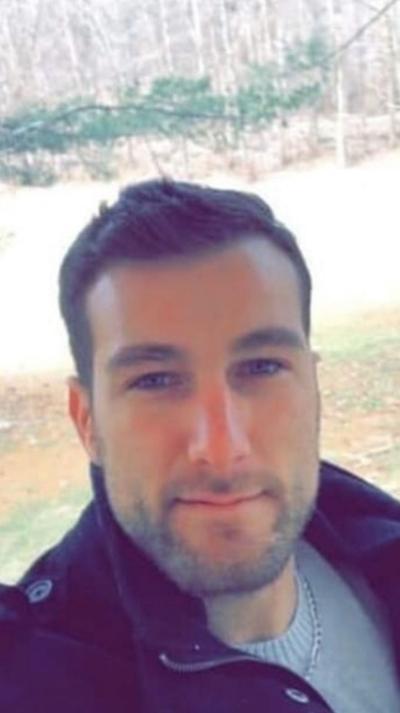 Regional alert for man reported missing