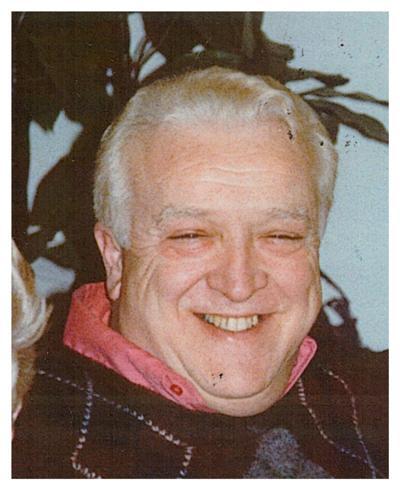 William T. Capobianco