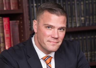 Millbrook Republican bids to unseat Delgado