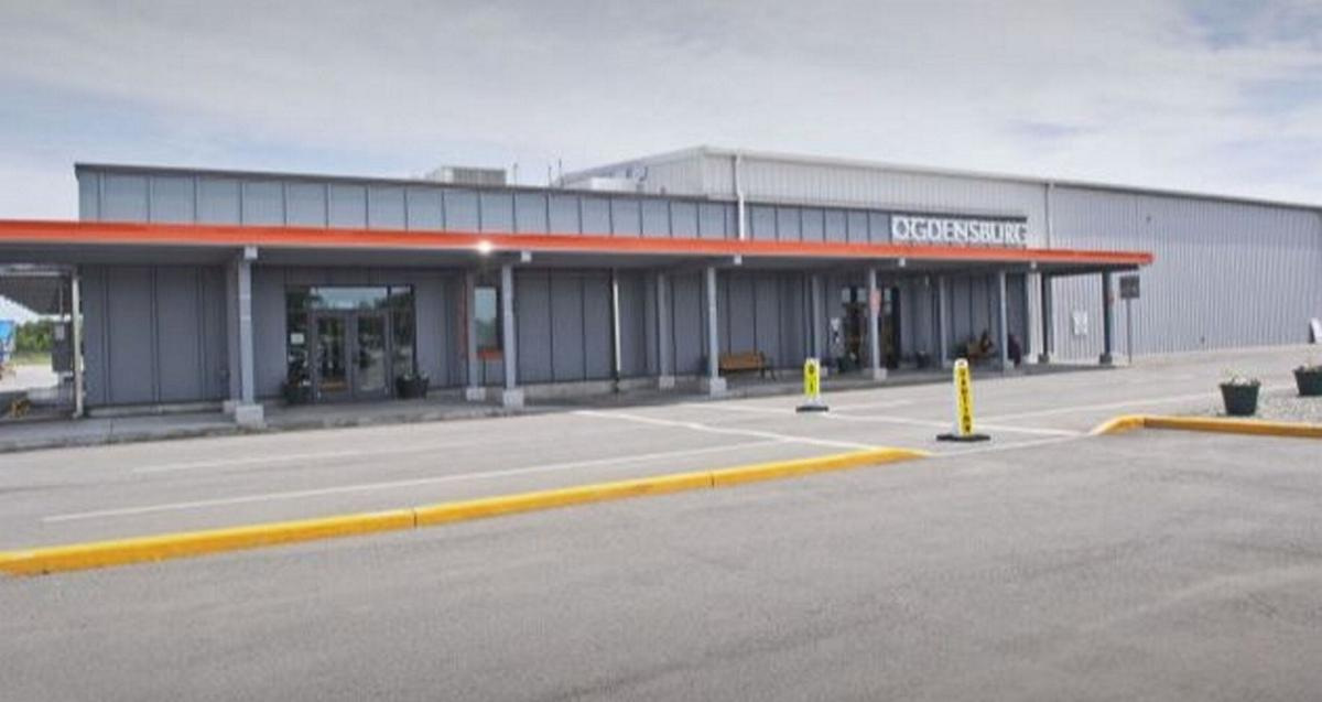Rural airports to receive millions in aid grants