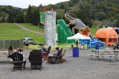 Oktoberfest canceled due planning uncertainties