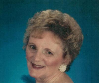Kathleen (Kelly) Lippert Smeriglio