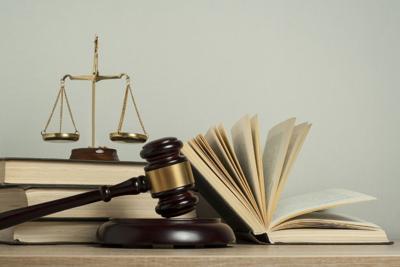 Panel seeks diploma privilege for law grads