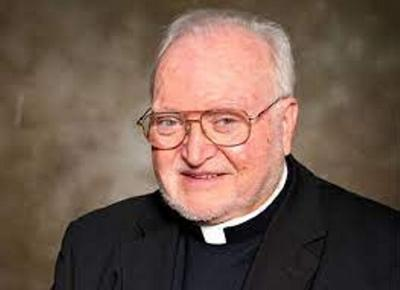 Priest accused of sex abuse worked in Coxsackie