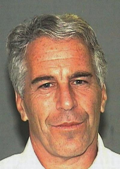Bank fined $150M for mismanagement of Epstein account