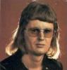 Rick Wacker