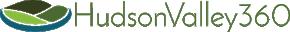 HudsonValley360 - Headlines