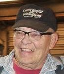 Daniel 'Elroy' Lauer, 79, Grangeville
