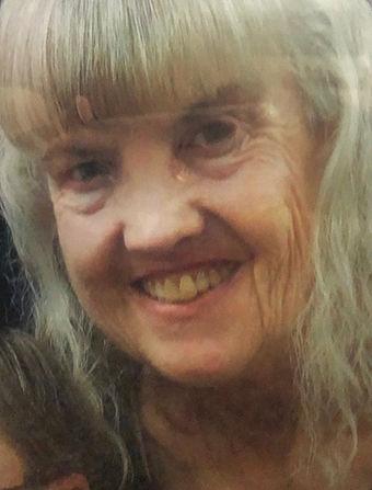 Penelope A. Dreyer