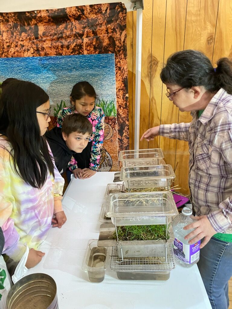 Agriculture learning pic 2