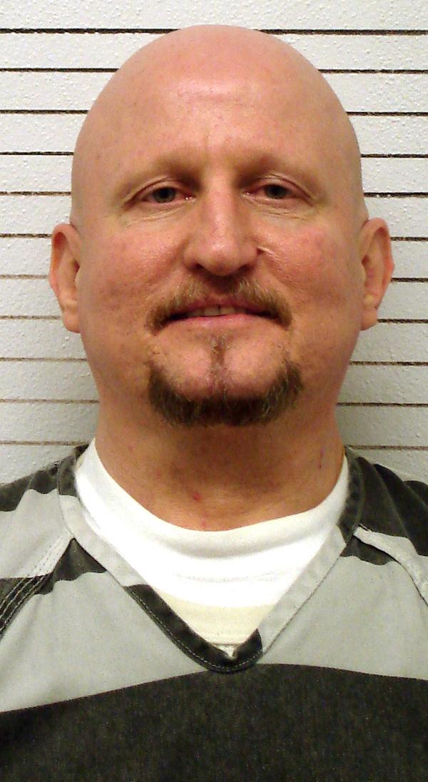 December murder trial set for Mark Lankford