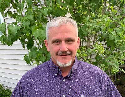 Doug Ulmer