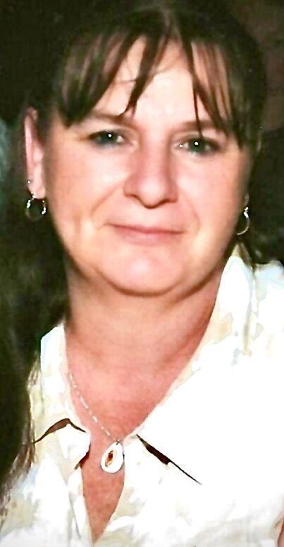 Linda Kern mug