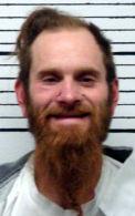 Man faces misdemeanor charges following DUI crash
