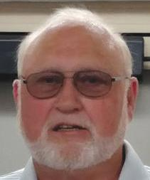 Phillip Allen Walters, 71, Lewiston