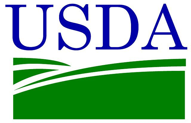 USDA offers farm loans for underserved, beginning farmers