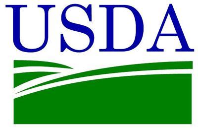 USDA offers farm loans for underserved, beginning farmers