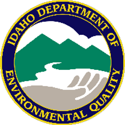 DEQ seeks candidates to serve on Crop Residue Burning Advisory Committee