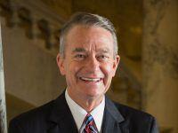 Governor declares 2020 census a 'top priority'