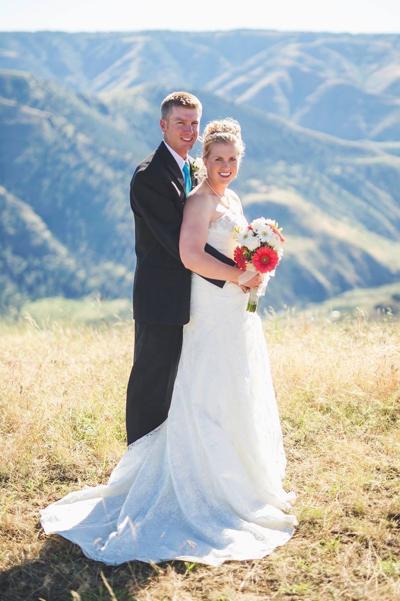 Community - Milestone - Wedding - Turnbull