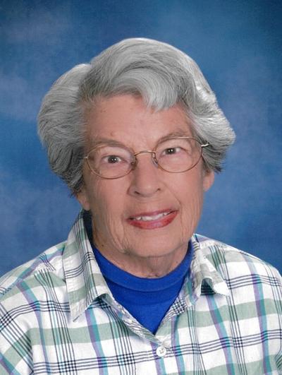 Roberta Crea