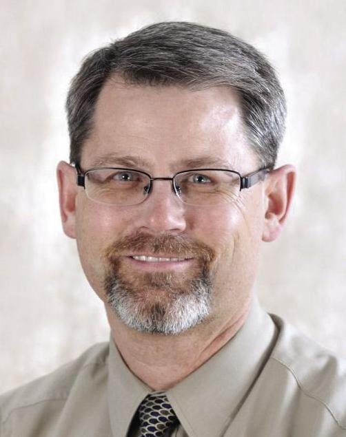 Syringa CEO Abner King