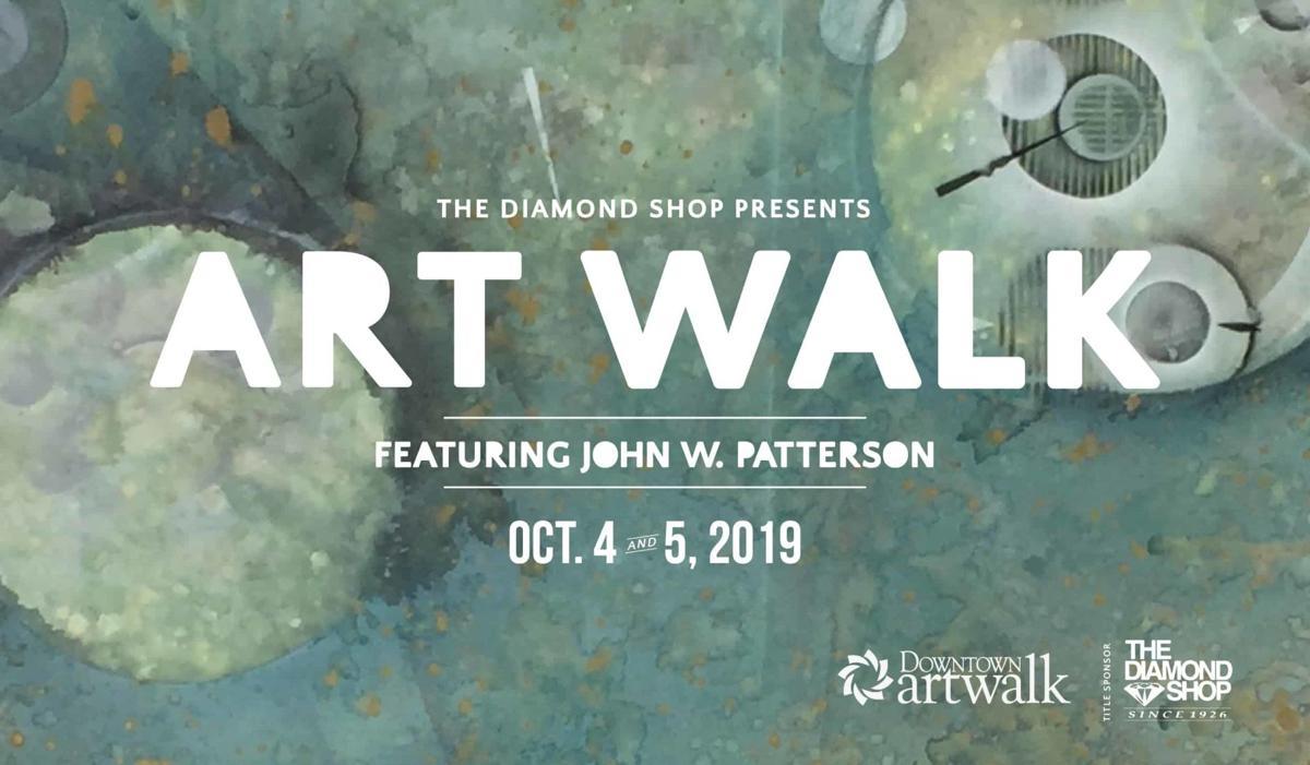 Art Walk