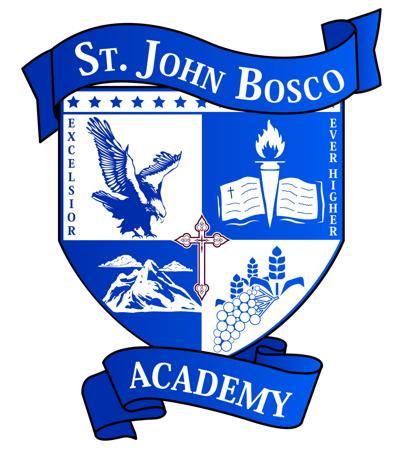 Summit name changes to St.John Bosco Academy