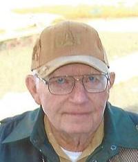 Howard Ray Jordan, 84, White Bird