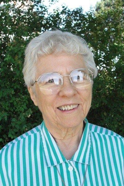 Sister Agnes Reichlin pic2