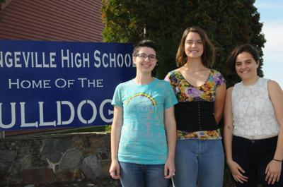 GHS students to offer art classes