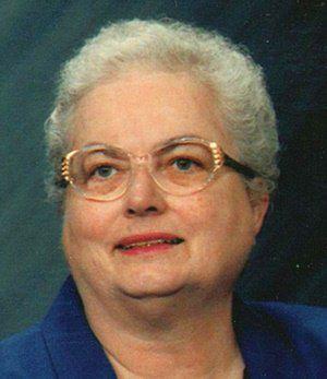 Carol Sue Hauntz, 84, Grangeville