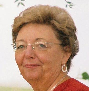 Eloise 'Arnzen' Riener, 73, Ferdinand