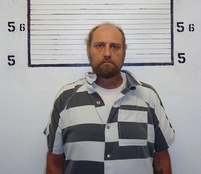 Witness relates night Anderson shot in Kooskia: Godwin set for arraignment next Monday