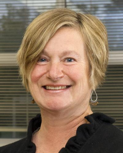 Susan Swetnam