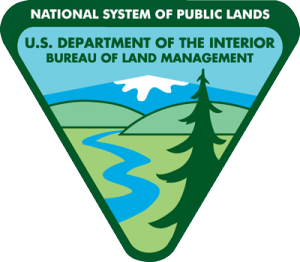 BLM, Forest Service announce 2018 grazing fees