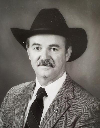 Dennis R. Dailey