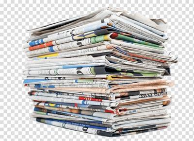 Regional News standing