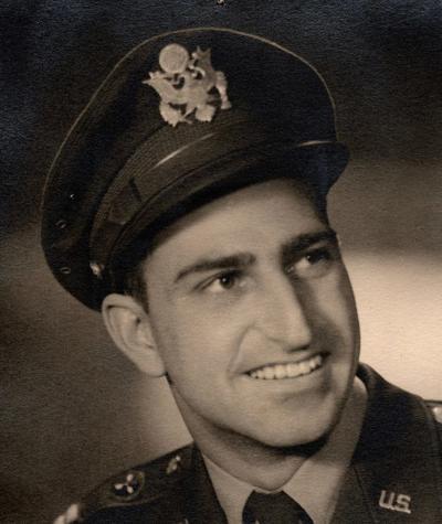 Howard Skavdahl