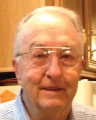 Gary Lee Brannan, 79, Spokane Valley