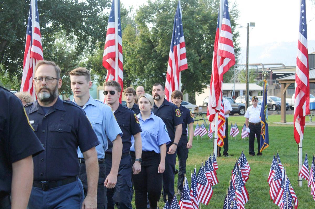 9/11 remembrance photo 1