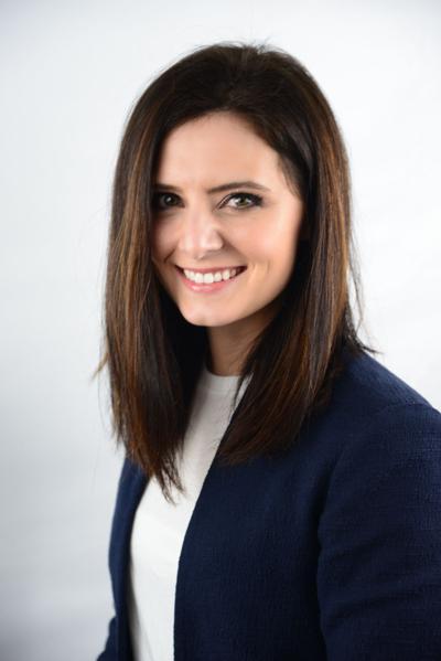 Sarah Klement